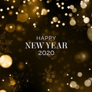 Blurred-new-year-2020-background_52683-29562